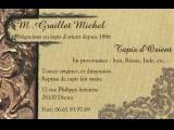 GRAILLET Michel