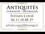 COSSE Sylvain